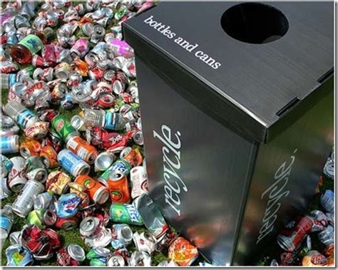 3bkh House Design by Reciclar En El Hogar Objetos Para Reciclar Y Decorar