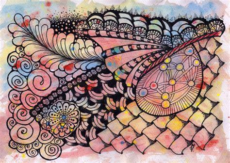 doodle name tina doodle 31 mit aquarell hintergrund tinas welt de