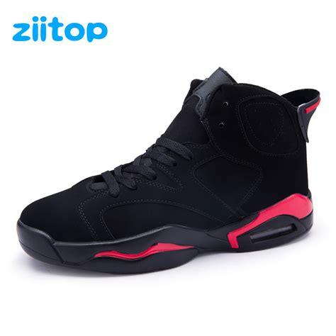 basketball shoes brand brand basketball shoes