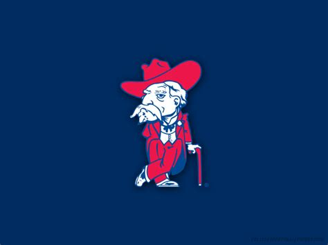 ole miss fan image gallery ole miss rebels
