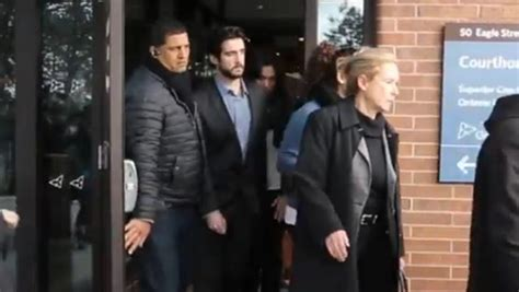 marco muzzo wedding live marco muzzo sentencing expected today yorkregion com
