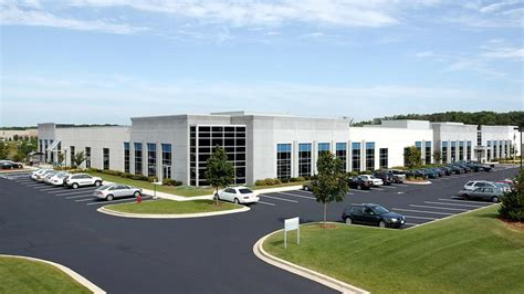 Us Cellular Corporate Office by Dallas Investor Buys U S Cellular Call Center Office