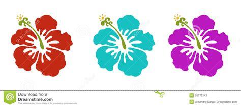 imagenes flores hawaianas flores hawaianas