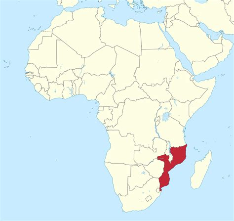 mozambique in world map where in the world is ebola boa noite mo 231 ambique