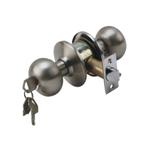 Kunci Pintu Rumah Bulat Daftar Harga Handle Pintu Dan Kunci Pintu Terbaru 2018
