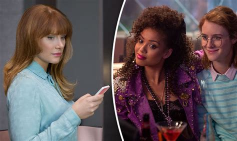 black mirror fourth season black mirror season 4 confirmed on netflix tv radio