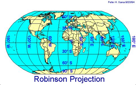 map projection definition geography for one world types of maps