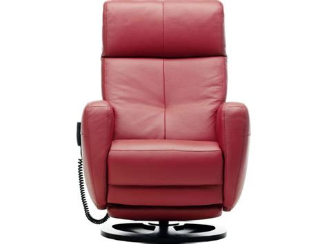 over chair tables riser recliner chairs find every shop in the world selling over chair table for