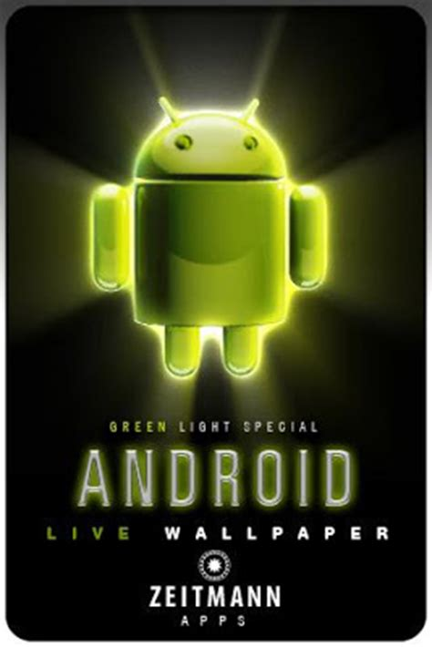 wallpaper animasi hp android kumpulan live wallpaper android artzone plus