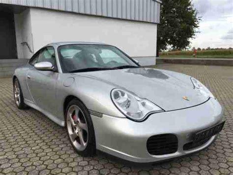 Porsche Carrera 4s Technische Daten by Porsche 911 996 Carrera 4 S Coupe Porsche Cars Tolle