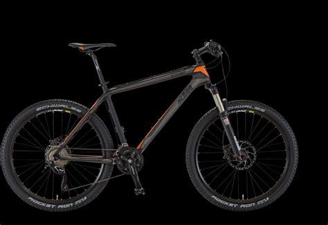 Ktm Bike List Ktm Sedona Carbon 2013 Review The Bike List