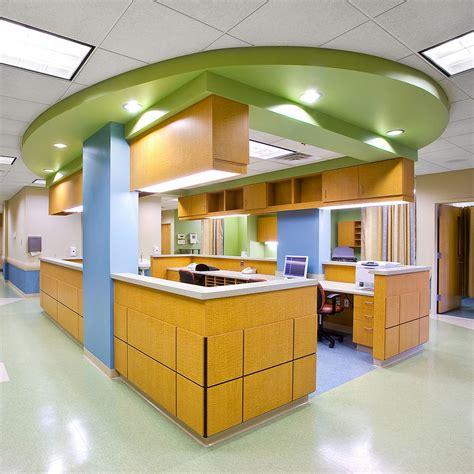 Emergency Room Augusta Ga by Project Gallery Merit Flooring