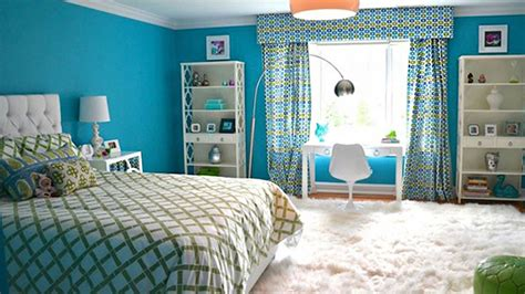turquoise and brown bedroom ideas turquoise bedroom 20 fashionable turquoise bedroom ideas home design lover