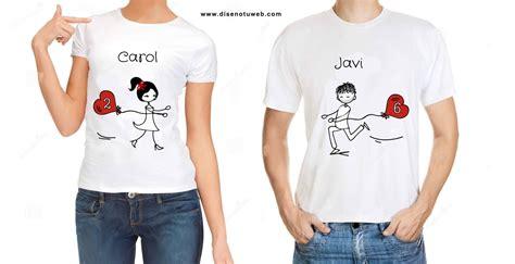 imagenes personalizadas camisetas baratas personalizadas tattoo design bild