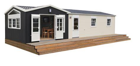 mobil home bureau nautil gentleman nautilhome mobile home ralisations