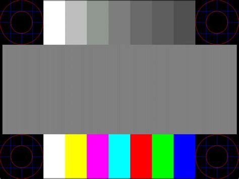 pattern test facebook colour bars http www mitsubishielectric com au assets