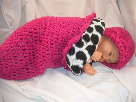 bug in a rug blanket bug in a rug 183 a baby blanket comforter 183 crochet on cut out keep