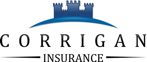 Car Insurance Cork by Corrigan Insurance Cork Source Brokers