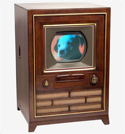 when were colored tvs invented march 25 1954 rca tvs get the color for money history