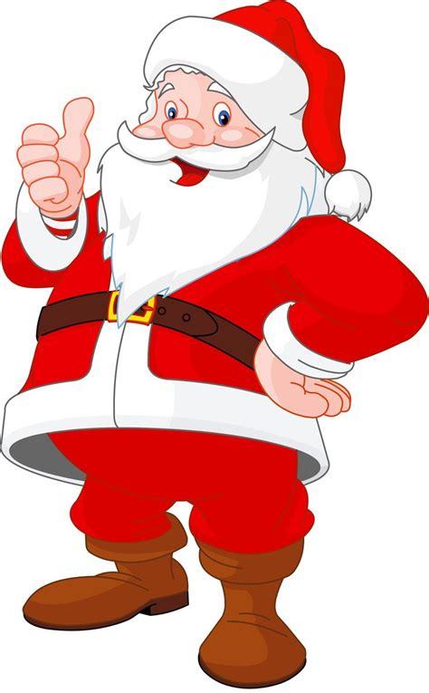 santa claus clipart santa claus clip clip scrapbook cards