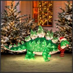 animated outdoor christmas decorations uk download page
