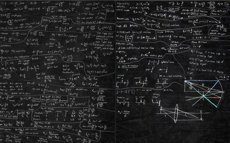 quantum physics wallpaper  images