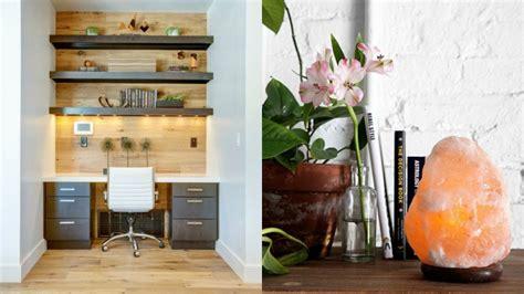 c 243 mo decorar un despacho con estilo zen - Como Decorar Un Comedor Estilo Zen