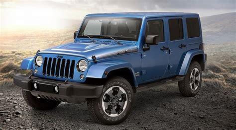 kelley blue book classic cars 2011 jeep wrangler electronic valve timing 15 cars that hold their resale value page 2 of 15 carophile