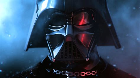 star wars background 1080 darth vader 2 wallpapers hd wallpapers id 10768