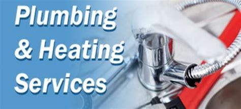Martin Plumbing Heating by Nicholas Martin Plumbing Heating Plumbers In Ballymena