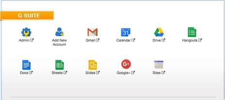 google web hosting google domain hosting ipower