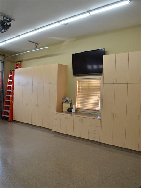 Finished Garage Ideas by Pin By Aniruddha Vaidya On Garage Finishing Ideas