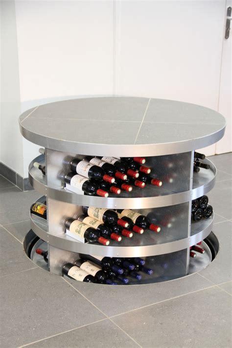 la cave bar un concept original de cave 224 vin