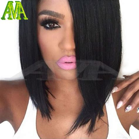 bob haircut hairstyle for black women hairstyle for women black bob hairstyles feather bob haircuts for black women