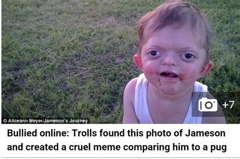 Internet Boy Meme - internet trolls posting kids journal mon tues 8 9