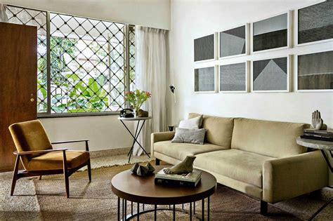 make the most of a small living room architectural design interior design home decoration