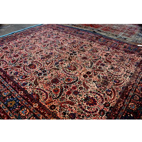 woven rugs 10ftx14ft vintage woven rug ebay