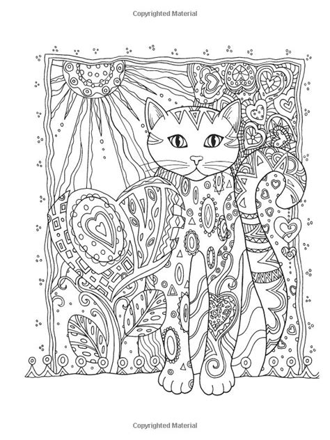 simply creative coloring book for adults books creative creative cats coloring book creative