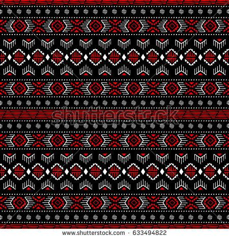 tribal pattern red red tribal pattern www pixshark com images galleries