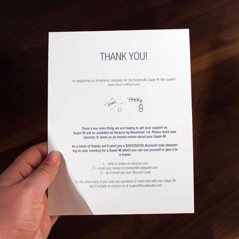 customizable design templates for thank you card postermywall