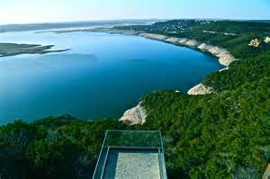 Lake Travis Tx Lake Travis The Hill Country Home Of The Best Wedding