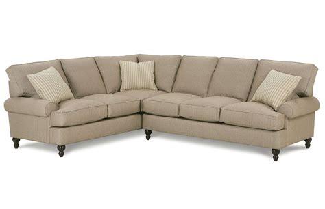 cindy sofa cindy sectional ippolitos furniture