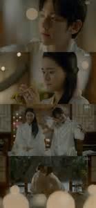 film drama korea kiss spoiler quot scarlet heart ryeo quot baekhyun and z hera s