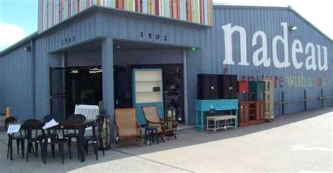 the upholstery shop houston nadeau furniture with a soul 28 photos 25 reviews