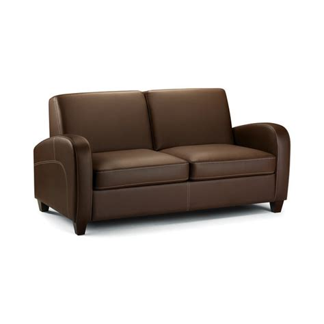 Sofa World Uk by Sofa Ideas Leather Sofa World Uk