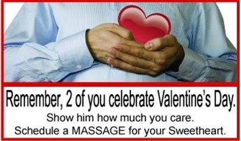 southern comforts day spa 17 best images about valentine quot s day massage on pinterest