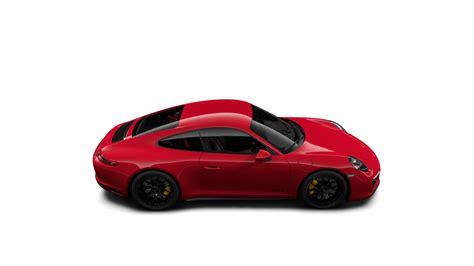 Porsche Modelle 911 by Folgen Sie Ihrem Inneren Antrieb Die Neuen 911 Gts