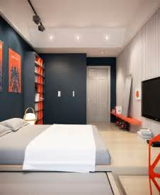 Boys Bedrooms Designs Boys Bedroom Design Interior Design Ideas