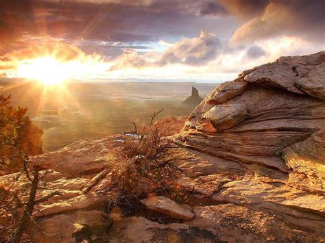 Gambar Pegunungan gambar wallpaper pemandangan gunung gudang wallpaper