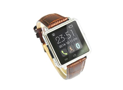 best smartwatch for android phone authentic best smartwatch for android phone u8 plus support sansung huawei htc lg phone